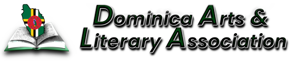 Dominica Arts & Literary Association